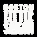 Boston Little Saigon Logo White .png