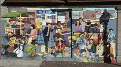 Adams St Mural.jpg