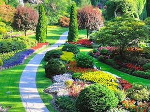 D.S. Thaler & Associates, Inc.              welcomes our new Landscape Architect