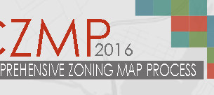 TAKE ACTION: CZMP 2016 in Baltimore County
