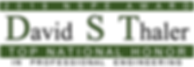 DST 2019 NSPE Award logo.png