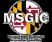 new_MSGIC_logo.png