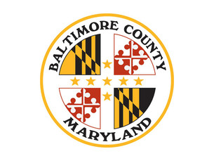 Baltimore County Council Inauguration