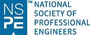 NSPE logo-vertical-CMYK.jpg