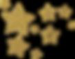 glittergoldenstars.png