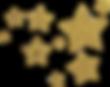 glittergoldenstars_edited.png