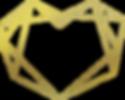 goldenheartframe.png