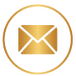 Beauty Marked - Social Icon-09.png