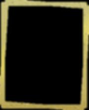 goldenrectangleframe.png