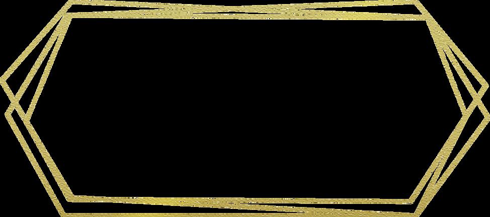 goldenbannerframe.png
