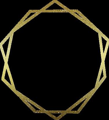 goldenheksagonframe.png