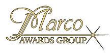 MARCO-GOLD.jpg