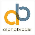 alphabroder-icon.jpg
