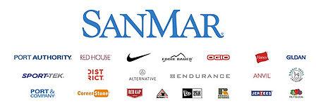 Sanmar-apparel.jpg