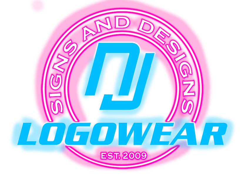 2021 Logo NEON small.png
