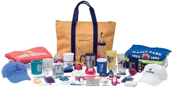 promotional-products-promodirect-1-e1532
