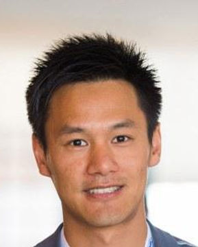Mr James Chan, Consultant Plastic Surgeo