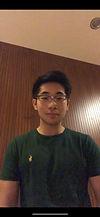 Kerry Chou_Norwich Medical School.jpeg