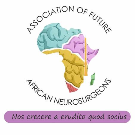 Spotlight On: Association of Future African Neurosurgeons