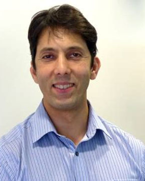 Mr Nadeem Ashraf, Colorectal surgeon, sp