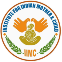 Spotlight: The Institute for Indian Mother and Child (IIMC)