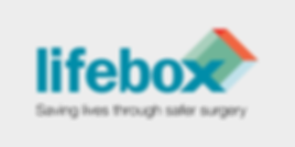 Lifebox-logo_strapline_high-res.png