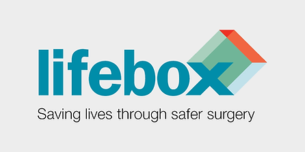 Lifebox-logo_strapline_high-res.png