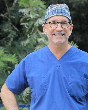 Mr Scott Kozin, Orthopaedic Surgeon, USA