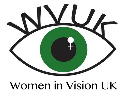 Spotlight On: Women in Vision UK (WVUK)