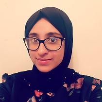 Halimah Khalil_Birmingham Medical School