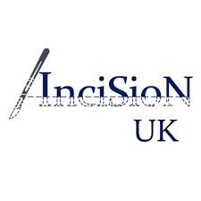 Farewell From InciSioN UK 2019-2020