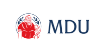 MDU logo.png