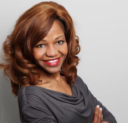 In Conversation With Miss Adeola Olaitan