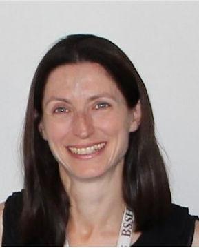 Miss Rebecca Shirley, Consultant Plastic