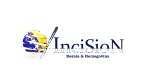 In Conversation With InciSioN Bosnia-Herzegovina