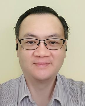 Dr Donald Liew, Neurosurgeon, Malaysia.p