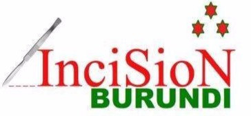 In Conversation With InciSioN Burundi