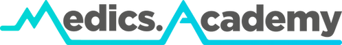 XyJwIQSbReiYxurUuFGi_MEDICS-ACADEMY-Logo