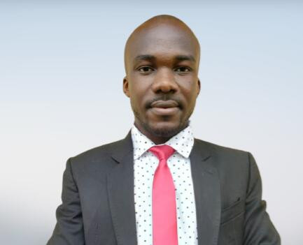 Neurosurgery in Cameroon: An Interview with Takoutsing Dongmo Aurele Berjo