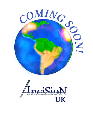Incision UK Coming Soon.png