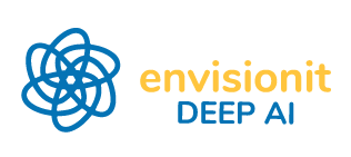 Spotlight On: Envisionit Deep AI