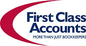 first-class-accounts-craigieburn-craigie