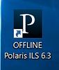 offline13.PNG