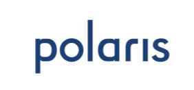 Polaris 6.5 Highlights