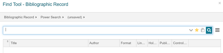 default power search 4.PNG