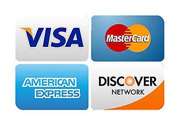 credit-card-methods-v2.jpg
