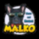 Malko Protectors Logo