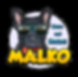 Malko Logo PNG.png