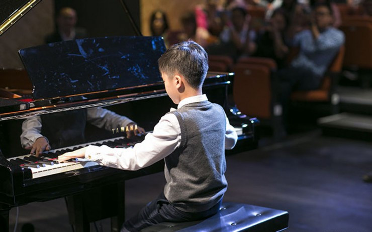 Recital kid piano.jpg