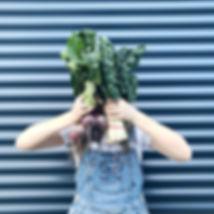 Sarah Jean Nutritionist